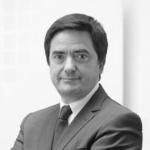 Paulo Ferrão